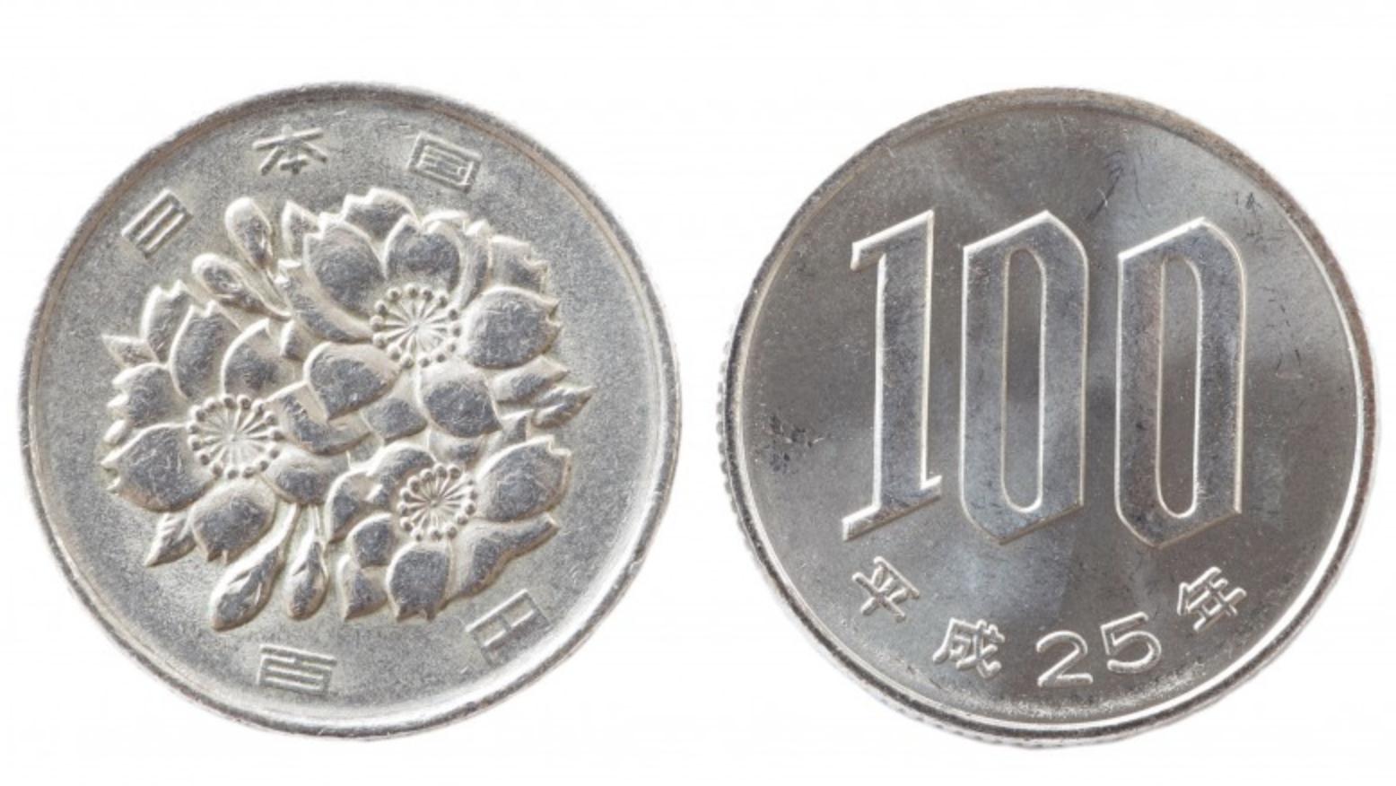 1記事200円